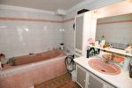 TEXT_PHOTO 6 - Maison Saint Ouen De Thouberville 6 pièce(s) 210 m2