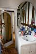 TEXT_PHOTO 7 - Maison Saint Ouen De Thouberville 6 pièce(s) 210 m2