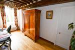 TEXT_PHOTO 8 - Maison Saint Ouen De Thouberville 6 pièce(s) 210 m2