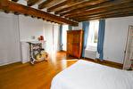 TEXT_PHOTO 9 - Maison Saint Ouen De Thouberville 6 pièce(s) 210 m2