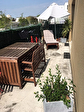TEXT_PHOTO 1 - Appartement F4 secteur Mathilde