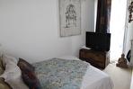 TEXT_PHOTO 4 - Appartement F4 secteur Mathilde