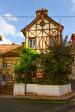 TEXT_PHOTO 0 - Maison Rouen 5 pièce(s) 90 m2