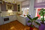TEXT_PHOTO 2 - Maison Rouen 5 pièce(s) 90 m2