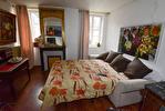 TEXT_PHOTO 4 - Maison Rouen 5 pièce(s) 90 m2