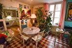 TEXT_PHOTO 7 - Maison Rouen 5 pièce(s) 90 m2