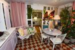 TEXT_PHOTO 8 - Maison Rouen 5 pièce(s) 90 m2