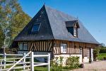 TEXT_PHOTO 0 - Maison Bourg Achard 7 pièce(s) 143.23 m2