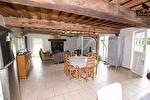 TEXT_PHOTO 1 - Maison Bourg Achard 7 pièce(s) 143.23 m2