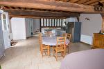 TEXT_PHOTO 2 - Maison Bourg Achard 7 pièce(s) 143.23 m2