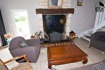 TEXT_PHOTO 3 - Maison Bourg Achard 7 pièce(s) 143.23 m2
