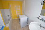 TEXT_PHOTO 4 - Maison Bourg Achard 7 pièce(s) 143.23 m2