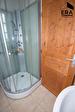 TEXT_PHOTO 6 - Maison Bourg Achard 7 pièce(s) 143.23 m2