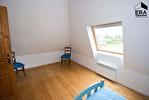 TEXT_PHOTO 7 - Maison Bourg Achard 7 pièce(s) 143.23 m2