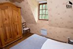 TEXT_PHOTO 8 - Maison Bourg Achard 7 pièce(s) 143.23 m2