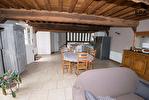 TEXT_PHOTO 9 - Maison Bourg Achard 7 pièce(s) 143.23 m2