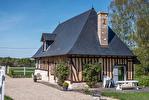 TEXT_PHOTO 11 - Maison Bourg Achard 7 pièce(s) 143.23 m2