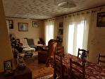 TEXT_PHOTO 3 - Maison 5 pièce(s) 94 m2 proche ROUEN
