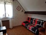 TEXT_PHOTO 5 - Maison 5 pièce(s) 94 m2 proche ROUEN