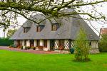 TEXT_PHOTO 0 - Maison Epaignes 6 pièce(s) 185 m2