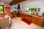 TEXT_PHOTO 1 - Maison Epaignes 6 pièce(s) 185 m2
