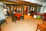 TEXT_PHOTO 2 - Maison Epaignes 6 pièce(s) 185 m2