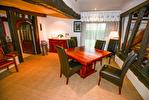 TEXT_PHOTO 3 - Maison Epaignes 6 pièce(s) 185 m2