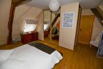 TEXT_PHOTO 7 - Maison Epaignes 6 pièce(s) 185 m2