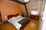 TEXT_PHOTO 8 - Maison Epaignes 6 pièce(s) 185 m2