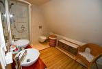 TEXT_PHOTO 9 - Maison Epaignes 6 pièce(s) 185 m2
