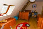 TEXT_PHOTO 10 - Maison Epaignes 6 pièce(s) 185 m2