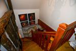 TEXT_PHOTO 12 - Maison Epaignes 6 pièce(s) 185 m2