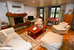 TEXT_PHOTO 13 - Maison Epaignes 6 pièce(s) 185 m2