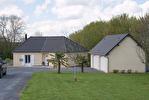 TEXT_PHOTO 0 - Maison Bourgtheroulde Infreville 5 pièce(s) 109.76 m2