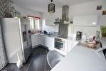 TEXT_PHOTO 1 - Maison Bourgtheroulde Infreville 5 pièce(s) 109.76 m2