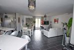 TEXT_PHOTO 2 - Maison Bourgtheroulde Infreville 5 pièce(s) 109.76 m2