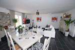 TEXT_PHOTO 3 - Maison Bourgtheroulde Infreville 5 pièce(s) 109.76 m2