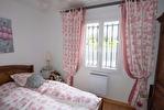 TEXT_PHOTO 4 - Maison Bourgtheroulde Infreville 5 pièce(s) 109.76 m2