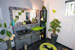 TEXT_PHOTO 5 - Maison Bourgtheroulde Infreville 5 pièce(s) 109.76 m2