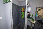 TEXT_PHOTO 6 - Maison Bourgtheroulde Infreville 5 pièce(s) 109.76 m2