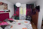 TEXT_PHOTO 7 - Maison Bourgtheroulde Infreville 5 pièce(s) 109.76 m2