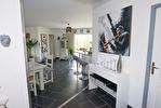 TEXT_PHOTO 8 - Maison Bourgtheroulde Infreville 5 pièce(s) 109.76 m2