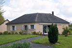 TEXT_PHOTO 9 - Maison Bourgtheroulde Infreville 5 pièce(s) 109.76 m2