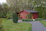 TEXT_PHOTO 10 - Maison Bourgtheroulde Infreville 5 pièce(s) 109.76 m2
