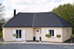 TEXT_PHOTO 11 - Maison Bourgtheroulde Infreville 5 pièce(s) 109.76 m2