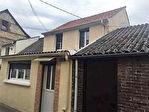 TEXT_PHOTO 1 - Maison Saint Etienne Du Rouvray 4 pièces - Centre ville