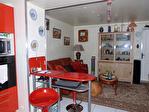 TEXT_PHOTO 2 - Maison Saint Etienne Du Rouvray 4 pièces - Centre ville
