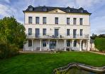 TEXT_PHOTO 0 - Maison La Mailleraye Sur Seine 6 pièce(s) 333 m2