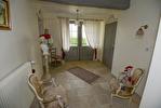TEXT_PHOTO 1 - Maison La Mailleraye Sur Seine 6 pièce(s) 333 m2