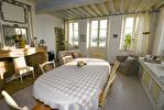 TEXT_PHOTO 3 - Maison La Mailleraye Sur Seine 6 pièce(s) 333 m2